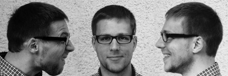 Mathias Morf