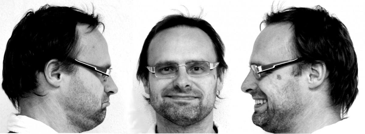 Christian Müller - Gerry Metzger